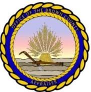 Appraiser's Seal