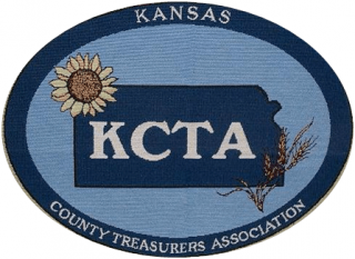 KCTA Seal